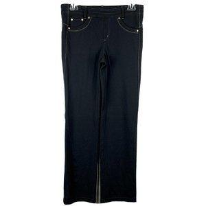 KUHL Mova Skinny Stretch Pants